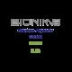 Тест полоски Bionime Rightest (Бионайм Райтест)