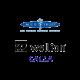 Тест полоски Wellion (Веллион)
