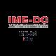 Тест полоски IME-DC (ИМЕ-ДИСИ)