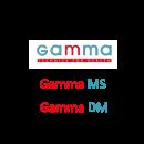 Гамма (Gamma)