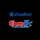 Тест полоски GlucoDr (ГлюкоДр)