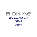 Бионайм (Bionime)