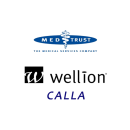 Веллион (Wellion )