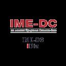ИМЕ-ДИСИ (IME-DC)