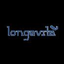 Лонгевита (Longevita)