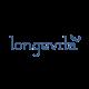 Тест полоски Longevita (Лонгевита)