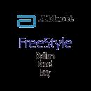 Фристайл (FreeStyle)