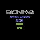Біонайм (Bionime)
