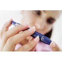 Как жить с диабетом? или Сахарный диабет не приговор!