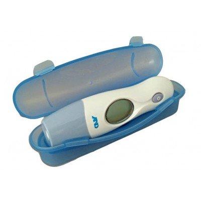 Інфрачервоний термометр AND DT-635
