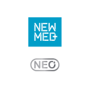 NEO NewMed (Нео Ньюмед)