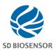 SD CodeFree (SD Biosensor)