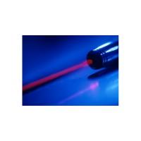 Лазерные глюкометры. Безболезненное проведение теста.