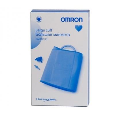 Большая манжета Omron, 32 - 42 см, Сuff СL - RU2