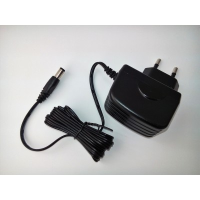 Сетевой адаптер Microlife AD-1024С