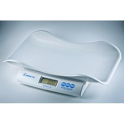 Весы электронные детские (для новорожденных) Momert 6475