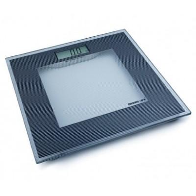 Весы электронные на стеклянной платформе (Линии) Momert 5848-5