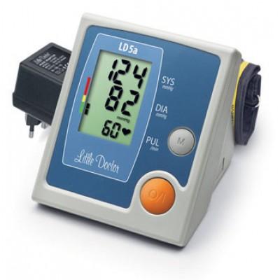 Тонометр автоматический Little Doctor LD-5А