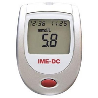 Глюкометр IME-DC