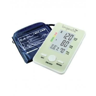 Тонометр автоматический Longevita BP-102