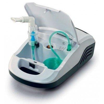 Компрессорный ингалятор Little Doctor LD-210C